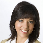 Jennifer Feliciano (Coldwell Banker United,Realtors)