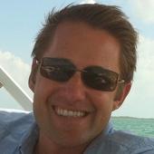 Dennis Kay II (RE/MAX Island Real Estate)