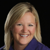 Shelby Chapin,  A Known Expert in Mortgage Lending (Gateway Mortgage Group )