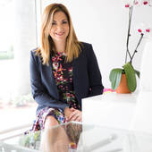 Jordana Tobel (Premier Real Estate Advisors)