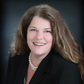 Betina Foreman, Realtor, C.N.E. Selling Homes in Lake Travis & Central Austin! (512-771-6318  Austin Home Girls Realty)