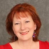 Rebecca White, Real Estate Agent - San Francisco (Alain Pinel REALTORS)