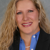 Gena Forehand (RE/MAX Lubbock)