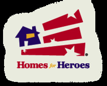 Travis Newton, FHA, USDA, VA, LOAN EXPERT - Salem OR Homes For Heroes SALEM OREGON (Salem and Bend Oregon FHA, VA & USDA 503.931.4490)