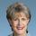 Sally Dunbar, Fair Oaks Realtor - Fair Oaks Homes for Sale (Lyon Real Estate, Fair Oaks CA (Sacramento Area))