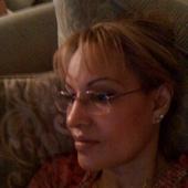 Sara Cruz (Weichert Realtors, Engle & Hambright)