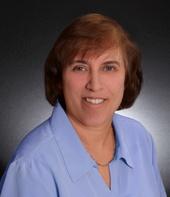 Yvonne Schnee (Long & Foster Real Estate, Inc)