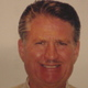 Jerry Baker (Black Hawk Real Estate): Real Estate Broker/Owner in Black Hawk, CO