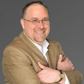 Chris Hill, Your Southern Maryland Real Estate Professional (Century 21 New Millennium)