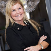 Wendy Bunch (RE/MAX PURE)