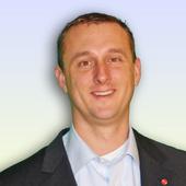 Chris Svec (Chris Svec)