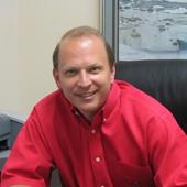 Verlyn Steward (Vision Realty Partners LLC)
