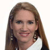 Andrea Owens (Carolina Preferred Realty)