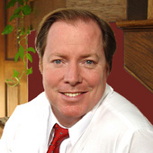 James Townsend (Coldwell Banker, Princeton)