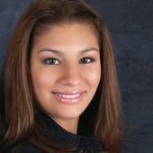 Cher L. Castillo Freeman (SKY Real Estate)