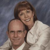 Lynda and Wayne Gomillion, Brokers (Hagan & Hagan GMAC Real Estate)