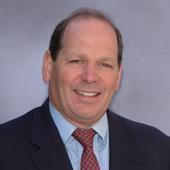 Jim Cottam (Keller-Williams)