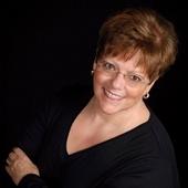 Brenda Ballard, At the Beach and Beyond! (Angelfish Properties, Inc.)