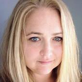 Wendy Remley (Utah Prestige Real Estate)