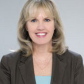 Doreen Courtright (Douglas Elliman)