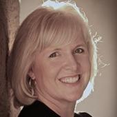 Wendy Ayala (Keller Williams Professional Partners)