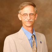 George Wilson (Lincolnton, NC)