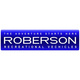 Roberson RV (RobersonRV): Services for Real Estate Pros in Arcadia, OR