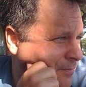 Ralph Odierna (Keller Williams Realty)