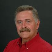 Paul Lorenzetti (RE/MAX of Lebanon County)