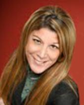 Kathleen Carney (REMAX Integrity - Kathleen Carney)