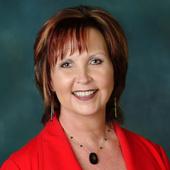 Kelly Iacovelli (Capital Group)