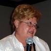 Cheryl Grossman