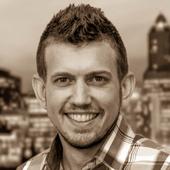 Matthew Janik (FRINGE Digital Marketing Agency)