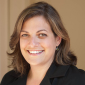 Jen Birmingham (Coldwell Banker - San Francisco's North Bay/Wine Country)