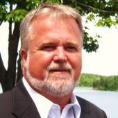 Allan Dunphy, REALTOR 705-989-7573 (Royal LePage Northern Advantage Brokerage)