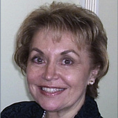 Mimi Neuhaus