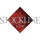 Sl logo2