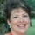Christine Selzler, Realtor, Davenport Florida Homes for Sale (Realty International LLC)