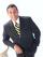 Raymond Cabral, GRI, CDPE (Downing Frye Realty, Inc.)