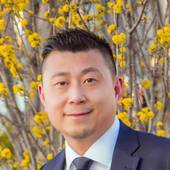 Tommie Hui, Specializes in rentals and sales in NYC (Stoller Group, Inc.)
