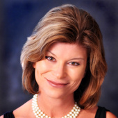 Traci Amick (Keller Williams Realty Coastal Area Partners)