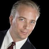 Bryan Messick (Keller Williams Realty Success, Littleton, SW Denver)