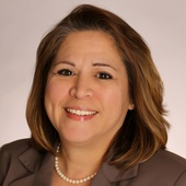 Christina Becker (Coldwell Banker Residental)