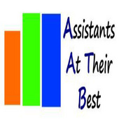Jacqueline Clark, AATB (Assistants At Their Best)