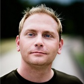 Shawn Rooker (Realty Austin)