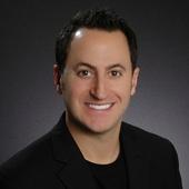 Matt Newman (Keller Williams Realty Atlanta Partners - South Forsyth)