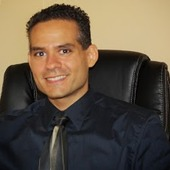 Lenny Longo, Multifamily & Commercial Specialist (Like It Realty)