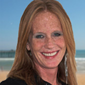 Kathleen West, Flagler County & Palm Coast Realtor (Trademark Realty Group of Palm Coast)