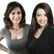 Deena Harris & Sheryl Lage Sheryl Lage
