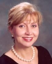 Katia Georgiev, Broker- www.CapitalRealtyNetwork.com (Capital Realty Network LLC)